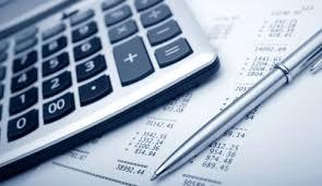 Savjetovanje s javnošću o Nacrtu prijedloga Proračuna Općine Raša za 2016. godinu