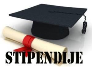 Raša: Odluke o dodjeli stipendija učenicima i studentima za obrazovnu 2016/2017.godinu - BODOVNA LISTA