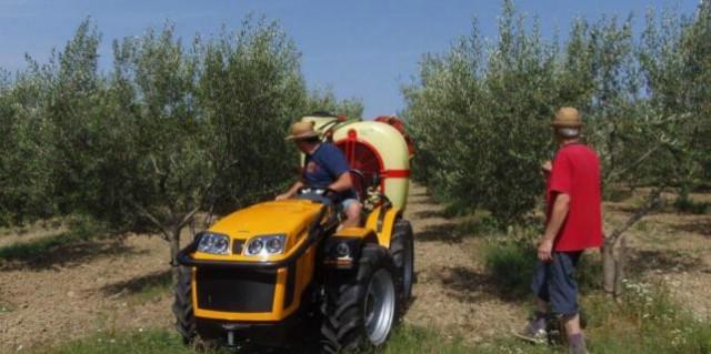 Potpore poljoprivrednicima iz proračuna EU i budžeta RH