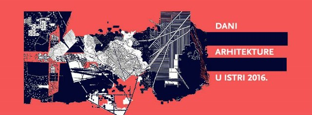 Dani arhitekture_otvorenje izložbe u Labinu