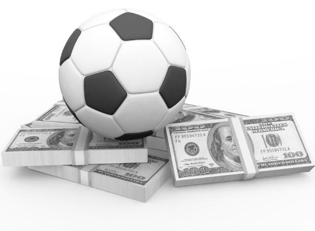 Usvojen financijski plan Sportske zajednice Grada Labina za 2017. godinu