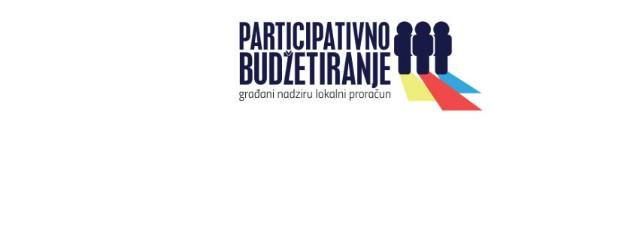 Participativno budžetiranje - spas za demokraciju? - Labin 19.12.2016., 19:00 sati