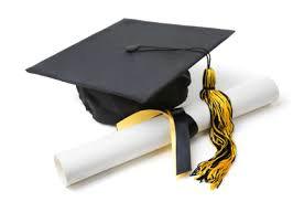 Istarska županija objavila Natječaj za dodjelu stipendija studentima slabijeg imovnog stanja
