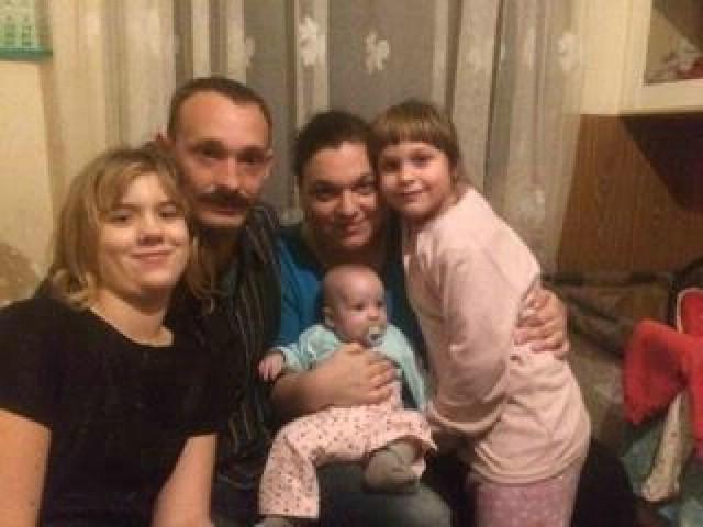 Obitelj Edisa Malića neće biti deložirana iz Samačkog hotela