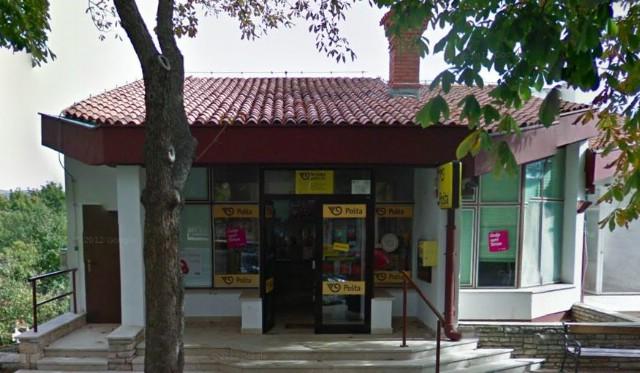Općina Sveta Nedelja daje u zakup desetak poslovnih prostora
