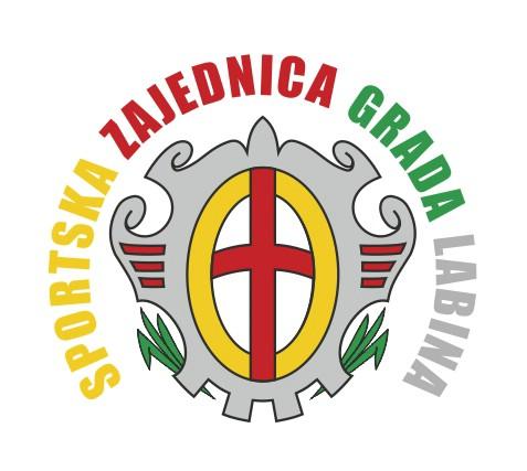 Usvojen je plan sufinanciranja sportskih manifestacija od posebnog značaja za Grad Labin u 2017. godini
