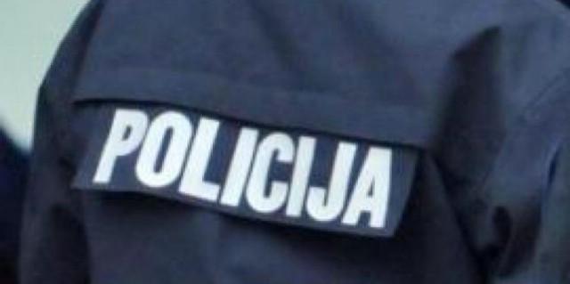 Riječki odvjetnik (42) pronađen mrtav kraj Plomina počinio samoubojstvo škarama