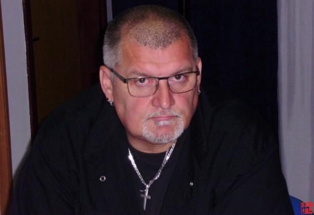 Ivan Mohorović napustio HDZ