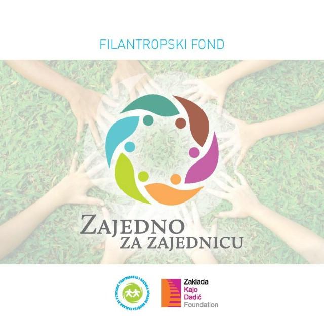 Udruzi Alfa Albona za projekt `Shpeena DOX- festival dokumentarnog filma` odobreno 24.316,00 kuna