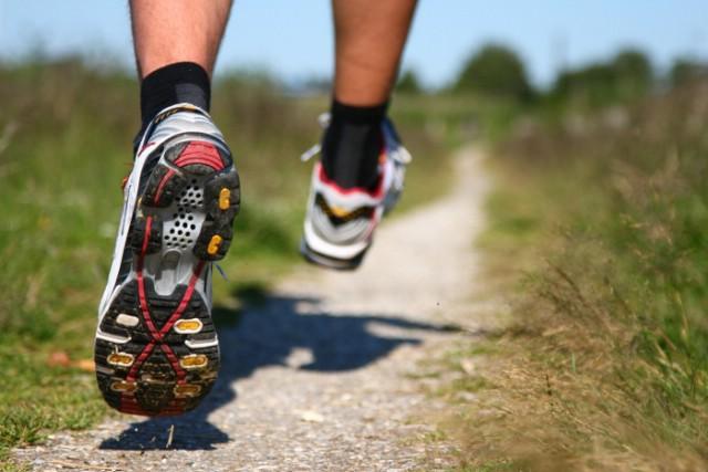 Labinski triatlonci na utrkama u Rijeci i Krku