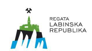 12. REGATA VALAMAR LABINSKA REPUBLIKA Krstaš, Open 20.5.2017., RABAC