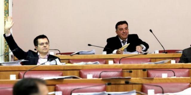 Demetlika: Politički sukob HDZ-a i Mosta donio neprocjenjivu štetu