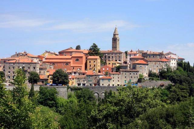 Prema analizi Jutarnjeg lista Labin među 15 najboljih gradova za život u Hrvatskoj