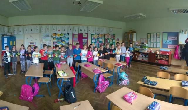 Europski tjedan mladih obilježen i u Labinu