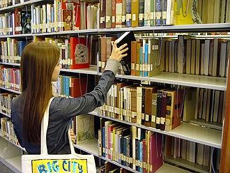 U Raši će se otvoriti knjižnica