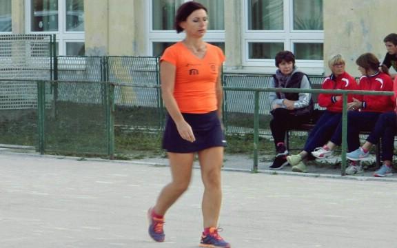 Ženska boćarska liga: Grižančićeve boćarice potvrdile naslov prvaka