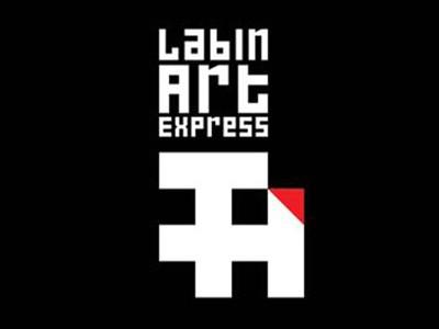 Labin Art Expressu županijska sredstva za programe međunarodne suradnje