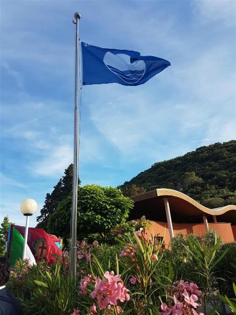 Plave zastave po 16 put vijore rabačkim plažama