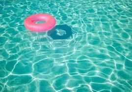 Odobreno pet projekata za izgradnju bazena s područja Labinštine