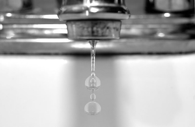 Vodoopskrba ponovno s izvorišta Plomin