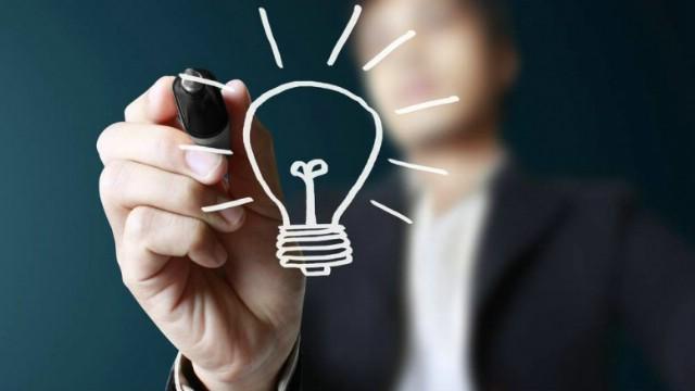 U 2017. poduzetnicima odobrena 221 tisuća kuna potpora i subvencija - popis