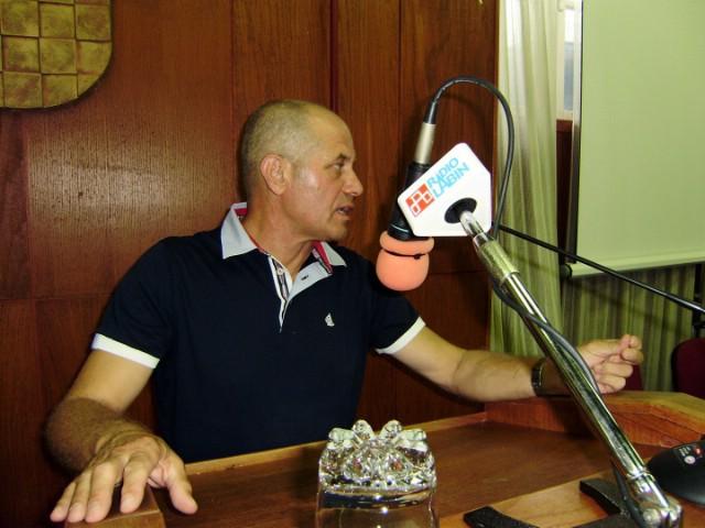 Najavljena tematska sjednica Gradskog vijeća Labina o projektu odvodnje Labinštine