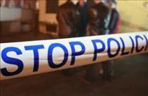 Labin: Policija traga za provalnikom u ambulantu
