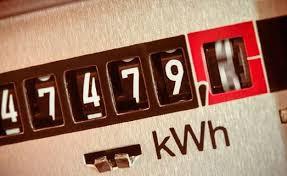 Skuplja struja: Naknada za obnovljive izvore energije raste s 3,5 na 10,5 lipa po kWh
