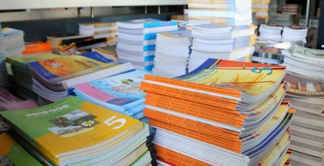 Obavijest o preuzimanju besplatnih udžbenika za učenike od 1.- 4. razreda osnovnih škola s područja Grada Labina