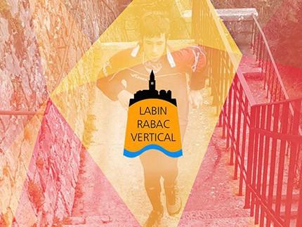 [NAJAVA] Utrka Labin Rabac Vertical, 17. 9. 2017.