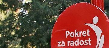 U četvrtak svečano otvorenje Aktivne zone Labin