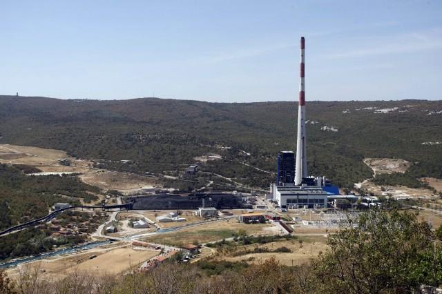 Općina Kršan do kraja godine izgubit će 6 do 7 milijuna kuna planiranih prihoda