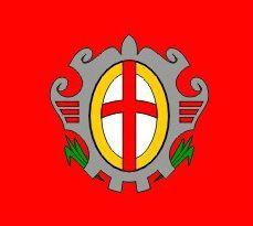 [DNEVNI RED] U srijedu 11. listopada 4. redovna sjednica Gradskog vijeća