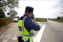PU Istarska: Najava lokacija 24-satnog nadzora brzine kretanja 18.10.2017. na području cijele Istre