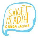 Rješenje o izboru članova Savjeta mladih Grada Labina