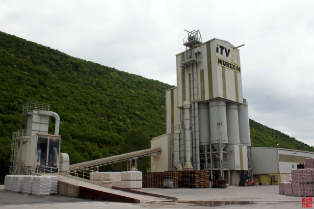 U ITV-Murexinu otpušta se 15 radnika