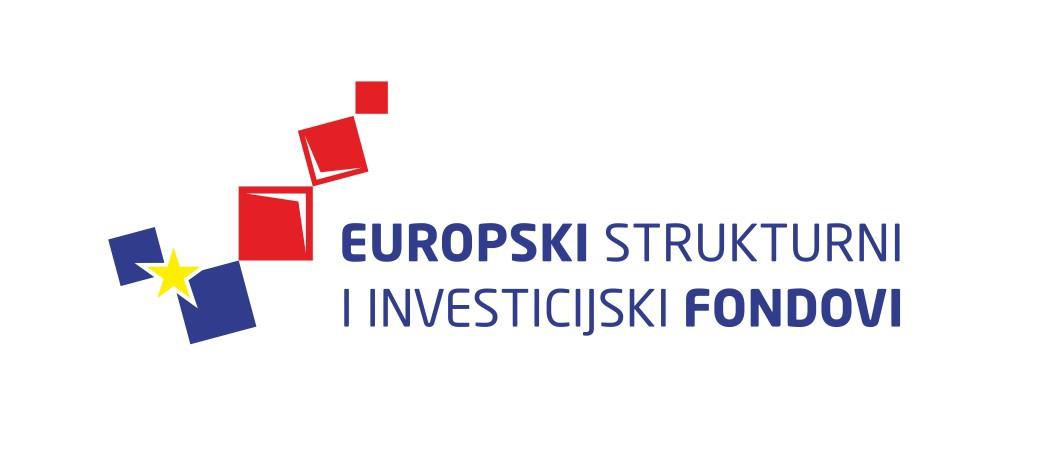 Predstavljanje EU natječaja za poduzetnike u Gradskoj knjižnici Labin (Srijeda, 29.11.2017., 18:00)