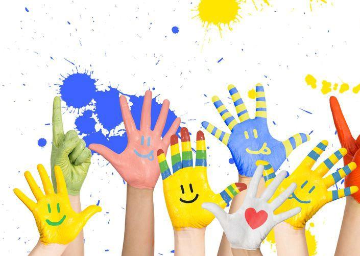 Labin/ Raša/ Sveta Nedelja: Javni poziv za uključivanje djece u program predškole