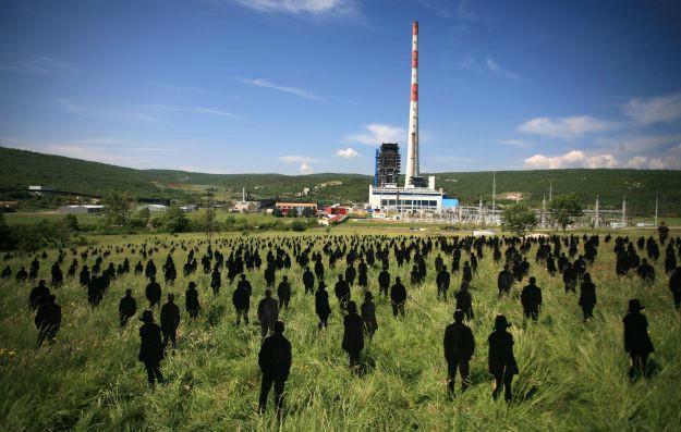 Zelena Istra: HEP produljuje rad termoelektrane Plomin 1 za 20 godina!