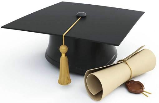 Poziv na potpis Ugovora novim stipendistima Općine Kršan