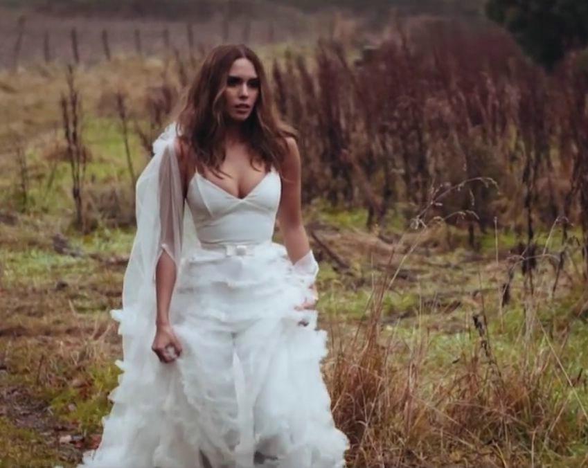 Franka Batelić zablistala u spotu za novu pjesmu snimljenu u prekrasnoj Škotskoj
