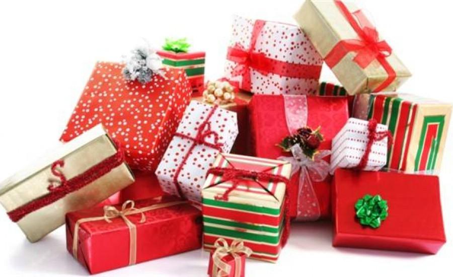 Kršan: Obavijest o rasporedu podjele paketa Djeda Božićnjaka