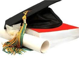 Poziv na potpisivanje ugovora o stipendiranju