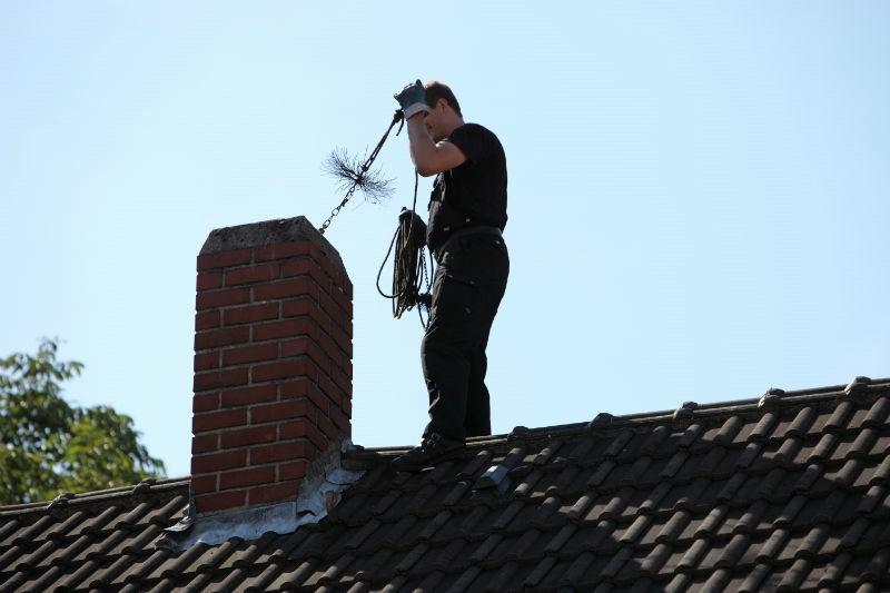 Općina Raša: Obavijest o pružanju dimnjačarskih usluga