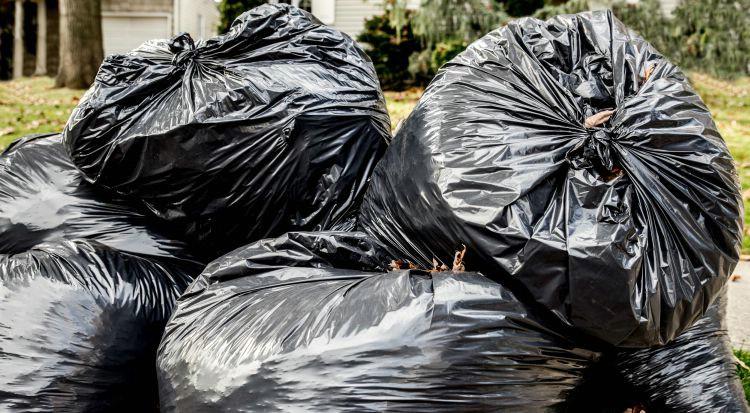[OBAVIJEST] Odvoz otpada iz Potpićna srijedom i subotom, iz Štrmca četvrtkom