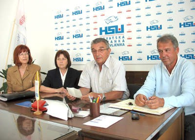 Labinski HSU nezadovoljan lokalnim iznorima - Vršnjaci ih nisu prepoznali