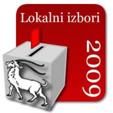 U Istri do 16 sati glasalo 27 posto birača