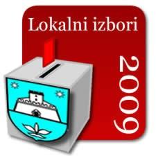 Ivan Franković ostaje pićanski načelnik