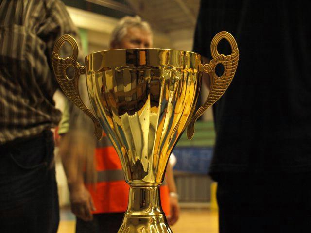 MNK POTPIĆAN 98 prvaci malonogometnog prvenstva Hrvatske  2008/09. !!! (Galerija fotografija)