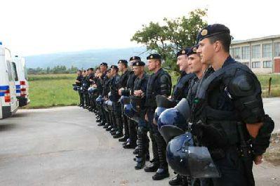 Reagiranje na priopćenje iz Rockwoola: Stanovnici Općina Pićan, Kršan i Sveta Nedjelja traže zaštitu od Institucija koje se bave zaštitom ljudskih prava (Video)